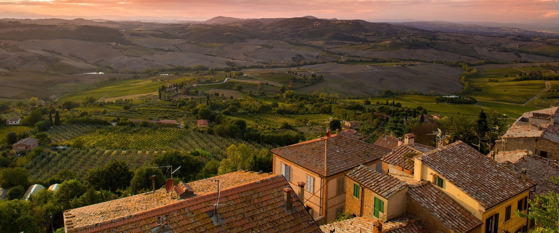 tuscany-new-2-